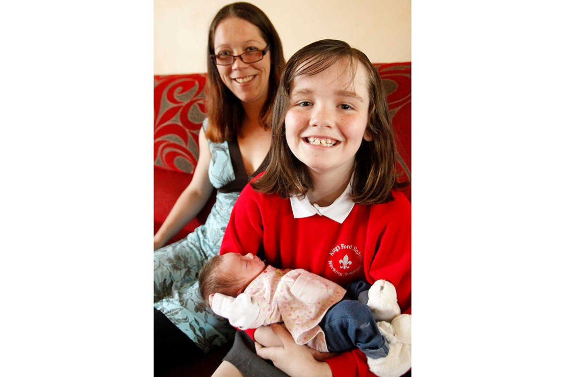 10-year-old-delivers-mums-baby-after-secretly-watching-one-born-every-minute_86771