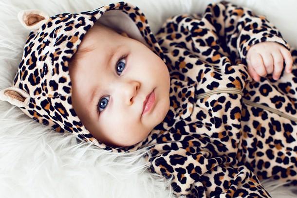100-unique-baby-girl-names_148347