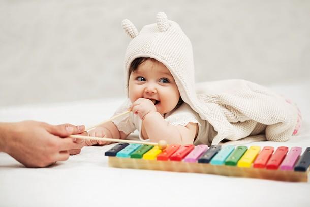 100-unique-baby-girl-names_148348