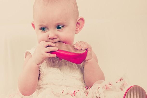 100-unique-baby-girl-names_148349