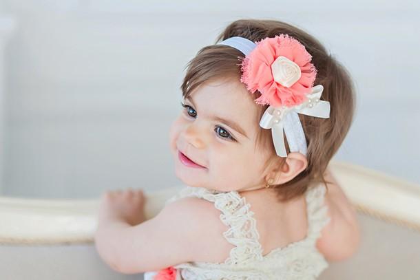100-unique-baby-girl-names_148352