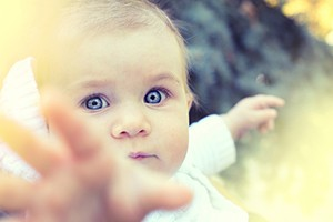 100-unique-baby-girl-names_148353