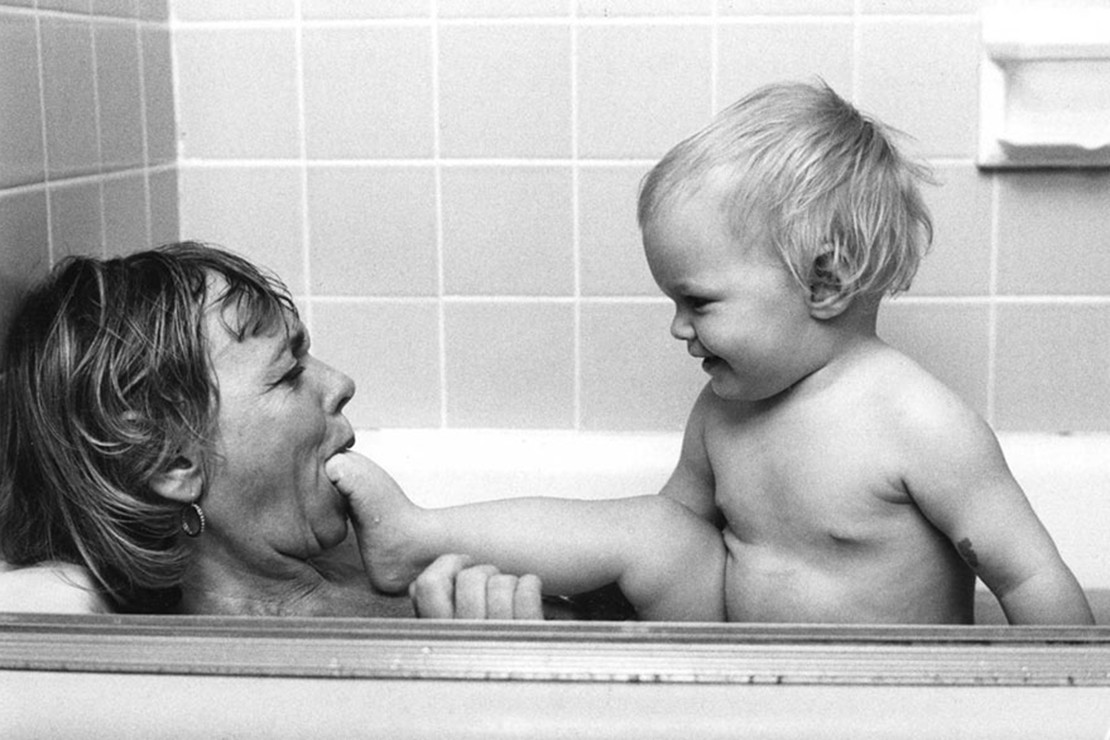 11-amazing-photos-of-mothers-50-years-ago_58600