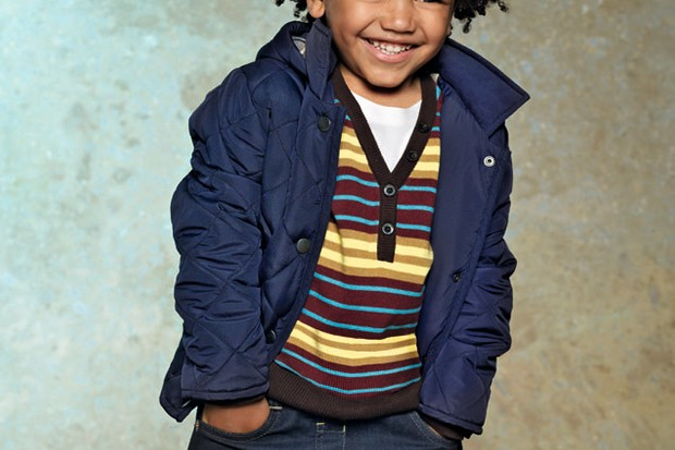 11-cool-winter-coats-for-boys_28757