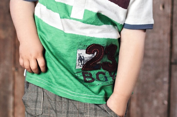 11-of-the-best-baby-sports-clothes_28733