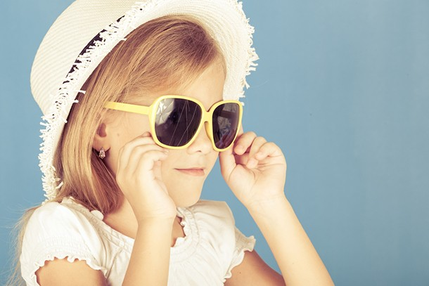 11-of-the-best-childrens-sunglasses_148860