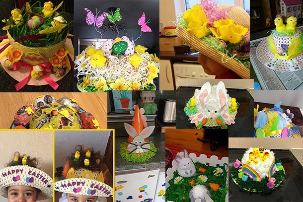 11-of-the-best-homemade-easter-bonnets_195783