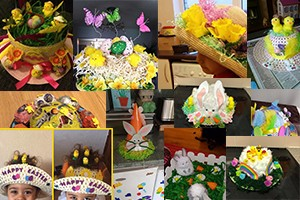 11-of-the-best-homemade-easter-bonnets_195784