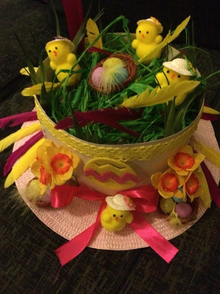 11-of-the-best-homemade-easter-bonnets_bonnet1
