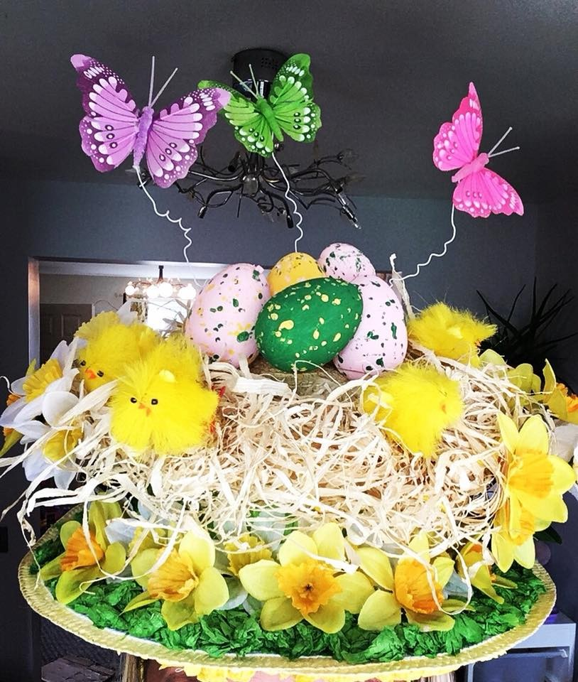 11-of-the-best-homemade-easter-bonnets_bonnet2