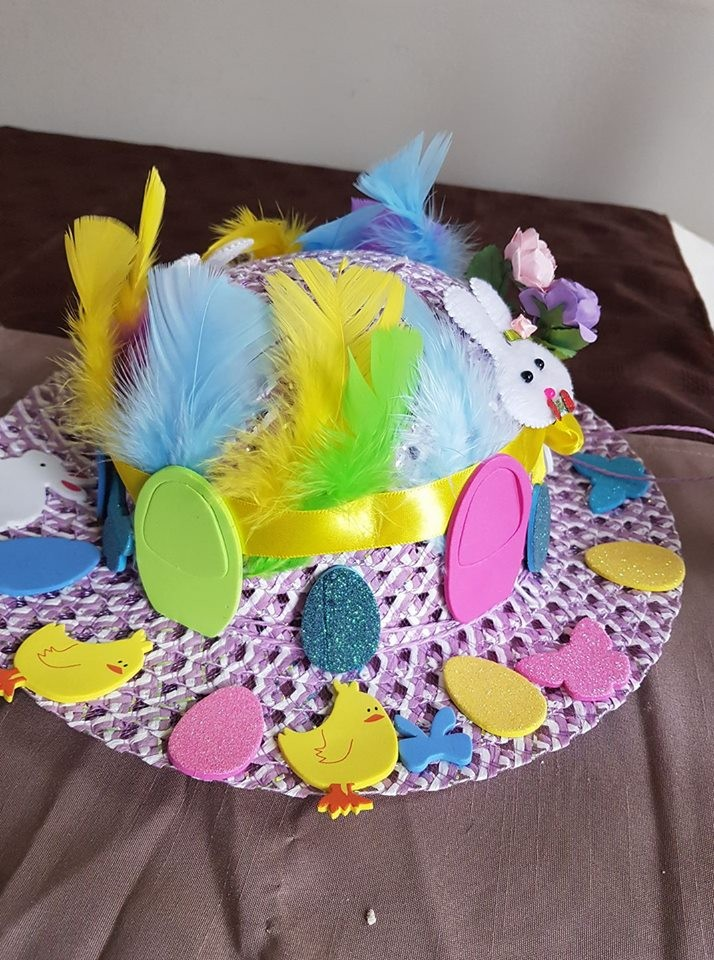 11-of-the-best-homemade-easter-bonnets_bonnet7