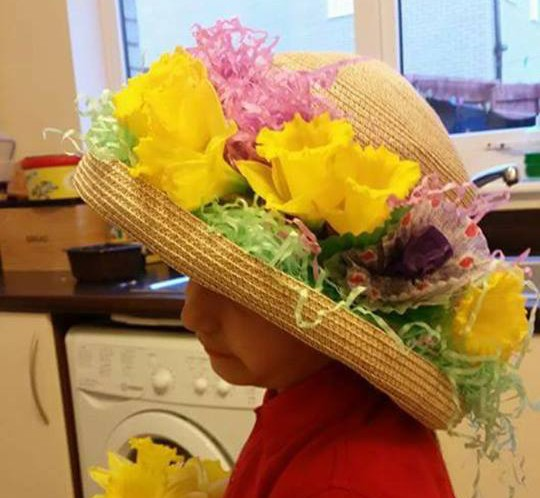11-of-the-best-homemade-easter-bonnets_bonnetno3