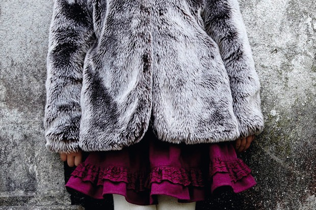 11-of-the-best-snuggly-coats-for-girls_28778