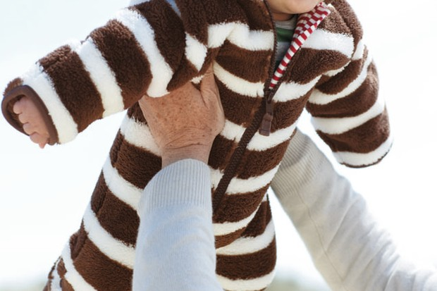 11-super-snowsuits-for-your-baby_28575
