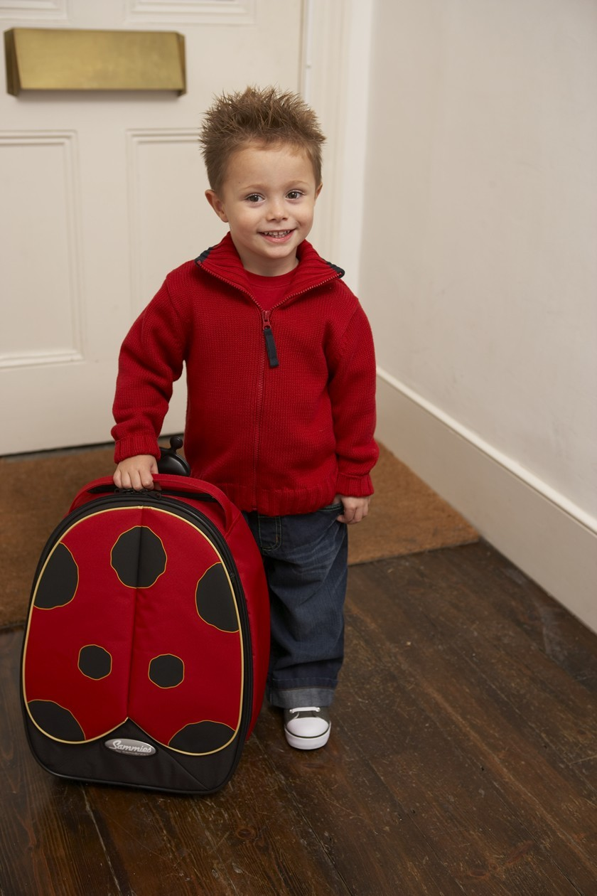 11-top-tips-for-easy-toddler-travel_1230