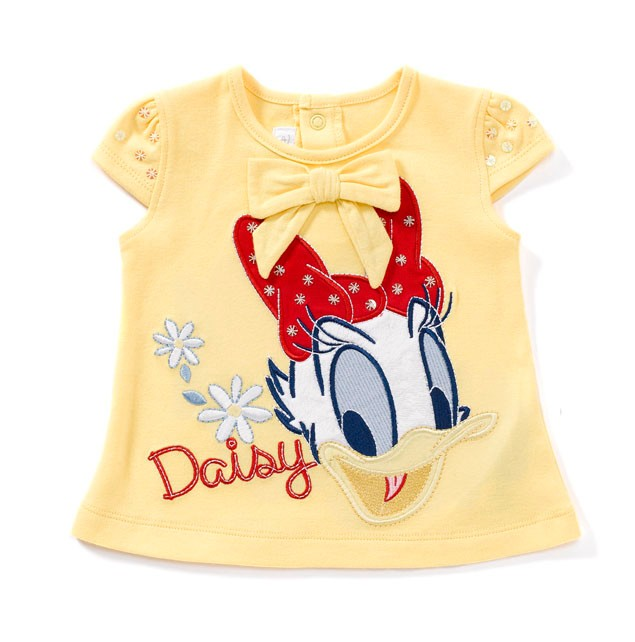 2cf4d0ab8432 Introducing the Disney Baby range - MadeForMums