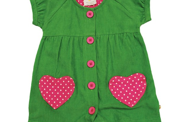 12-gorgeous-gem-coloured-outfits-for-your-baby-girl_31728