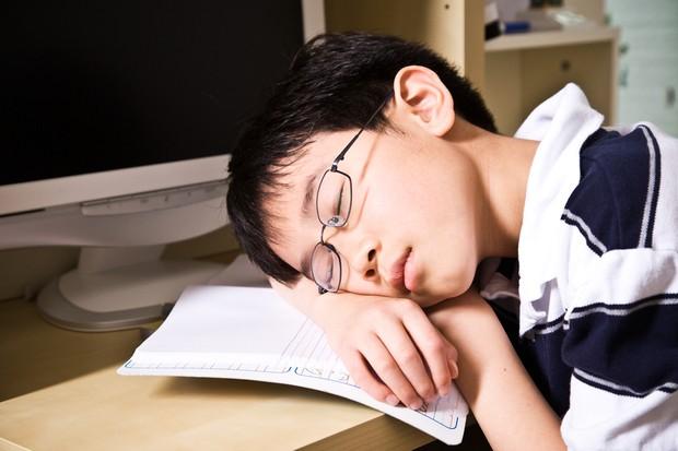 12-hour-days-at-school-for-children_23075