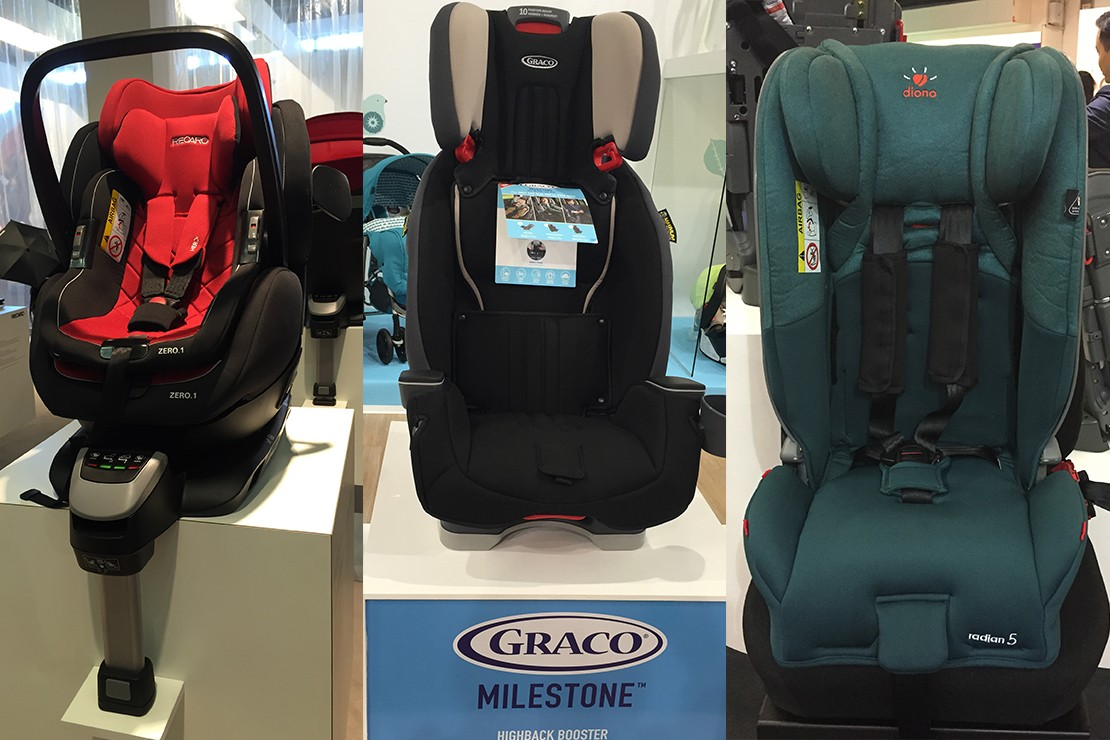 12-of-the-most-exciting-new-car-seats-for-2016_132793