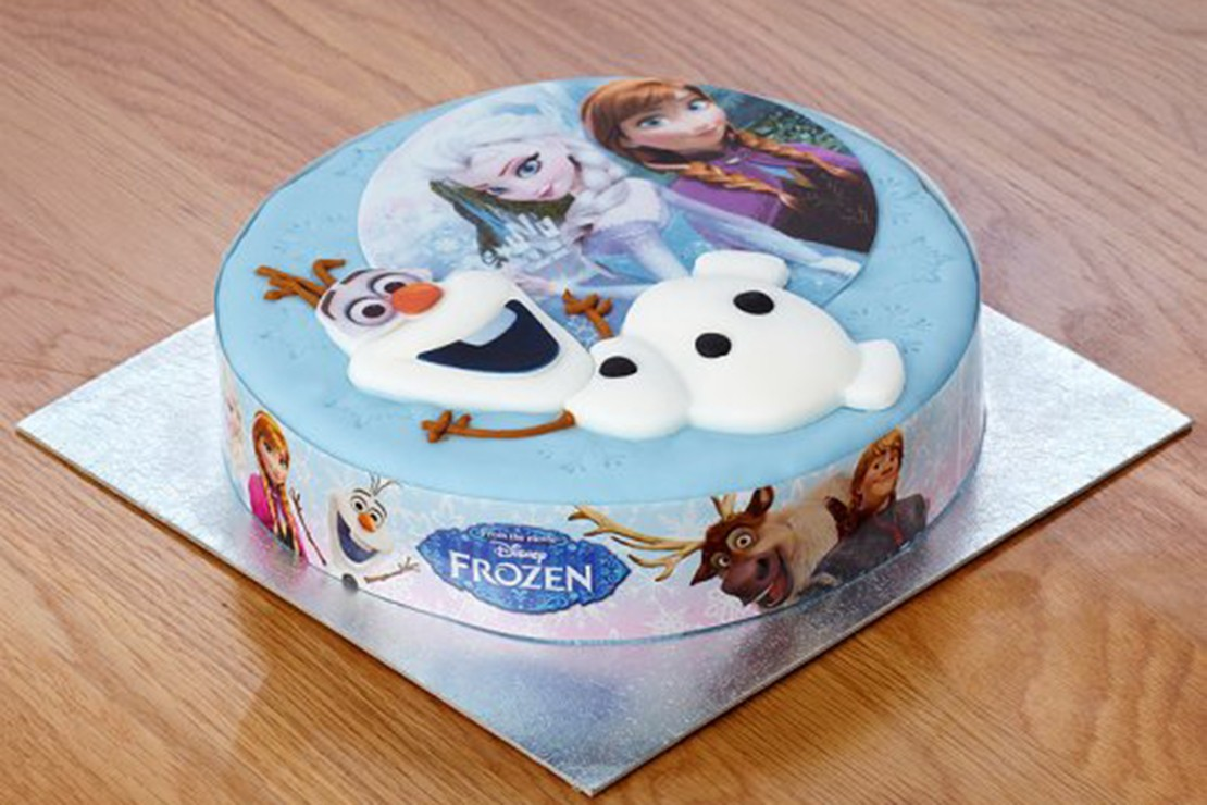 Miraculous Morrisons Celebration Cakes Top Birthday Cake Pictures Photos Personalised Birthday Cards Cominlily Jamesorg