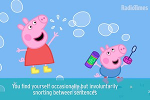 13-signs-youve-been-watching-too-much-peppa-pig_89302