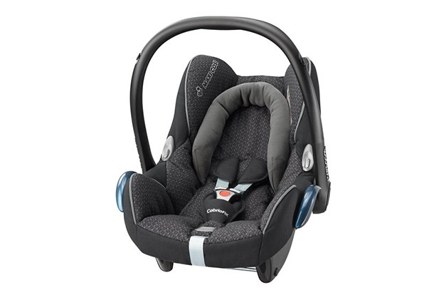 14-best-baby-car-seats-from-birth_126995