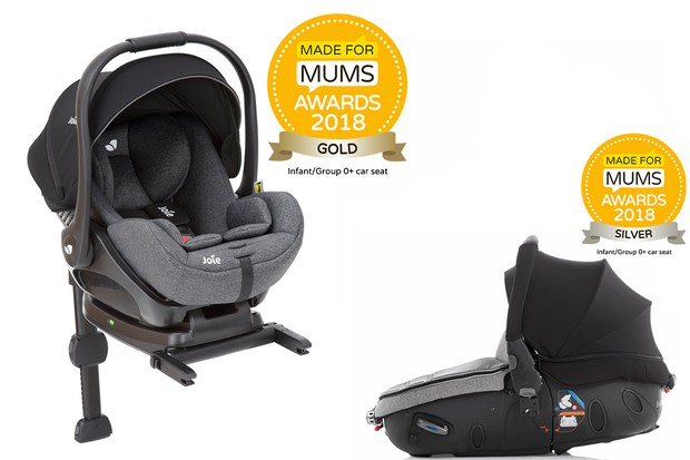 8bf09e63c 14 best UK baby car seats from birth 2019 - MadeForMums