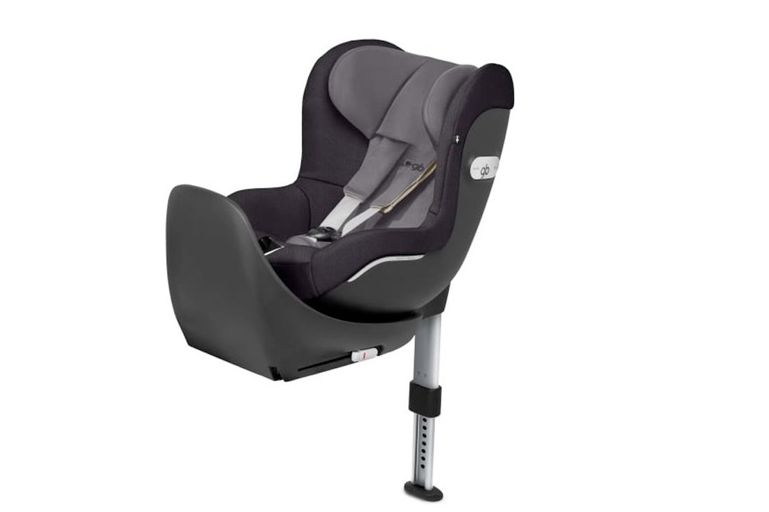 14-best-baby-car-seats-from-birth_194505