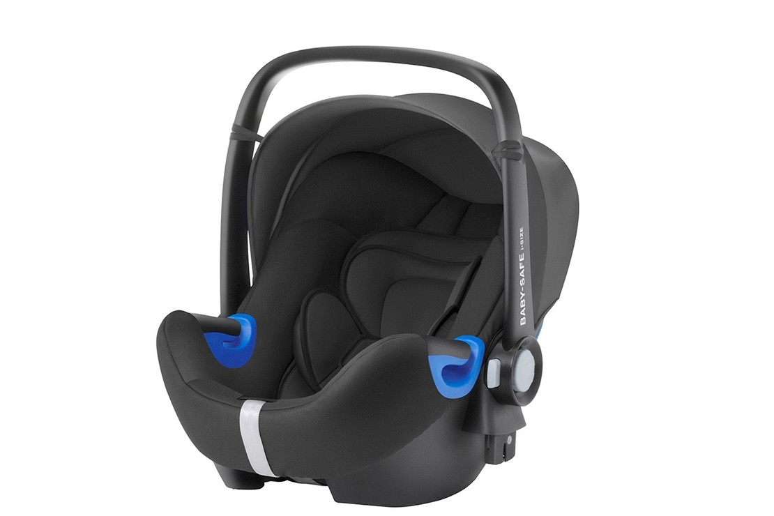 14-best-baby-car-seats-from-birth_194506
