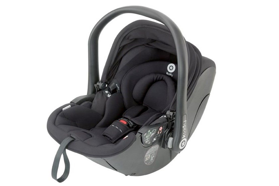 14-best-baby-car-seats-from-birth_194507