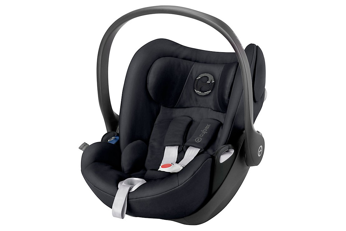 14-best-baby-car-seats-from-birth_194508