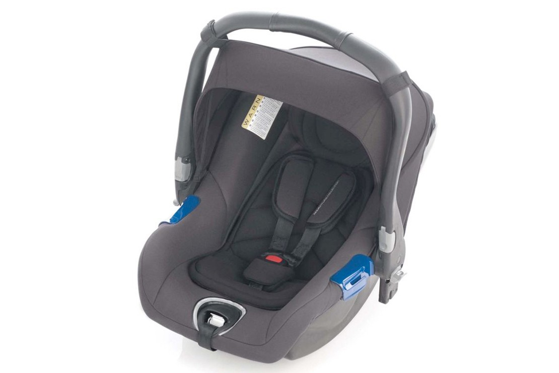 14-best-baby-car-seats-from-birth_194509
