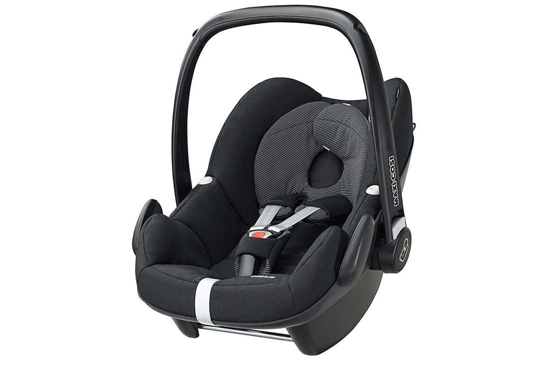 14-best-baby-car-seats-from-birth_194510