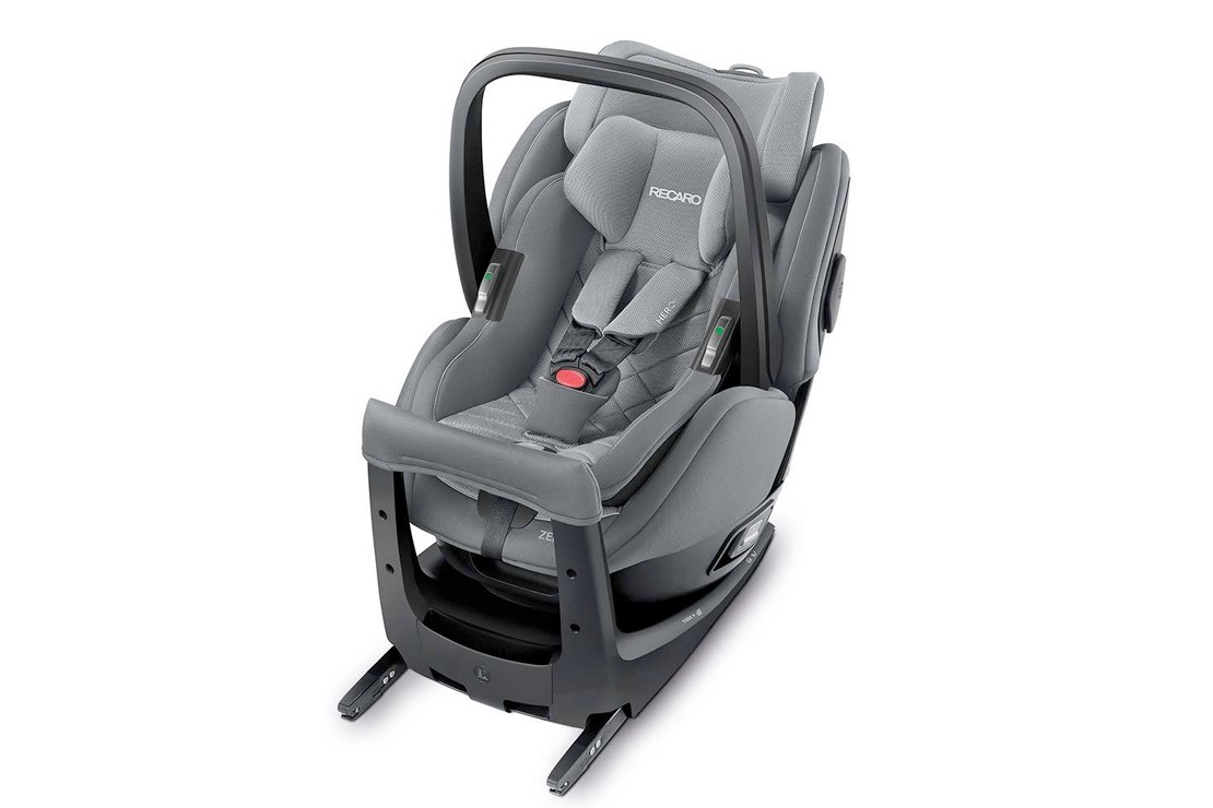 14-best-baby-car-seats-from-birth_194511