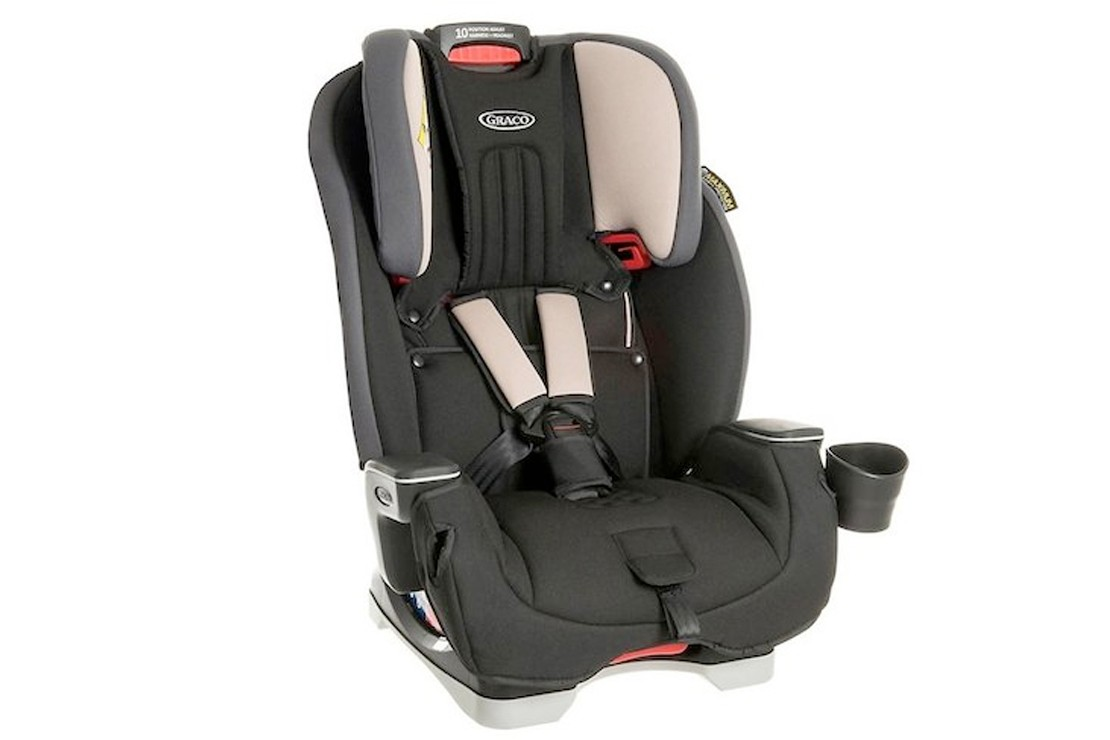 14-best-baby-car-seats-from-birth_194514