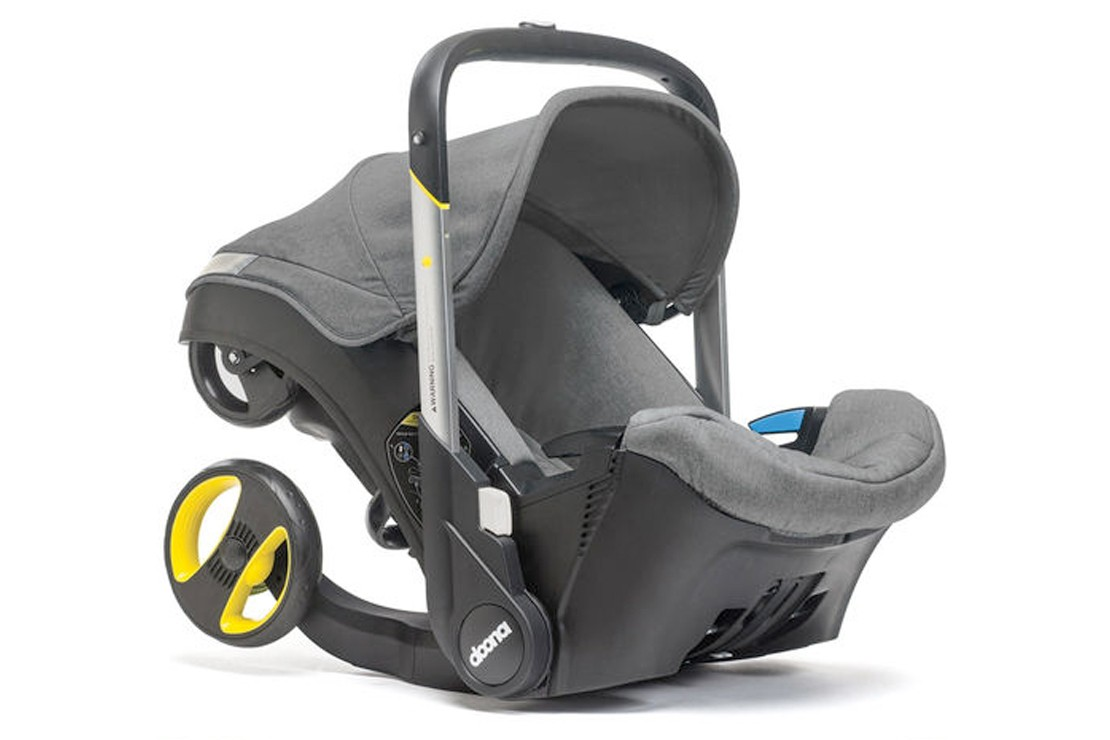 14-best-baby-car-seats-from-birth_194515
