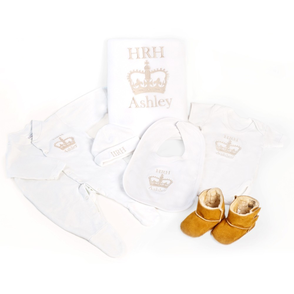 14-buys-for-your-little-prince-or-princess-baby_73869