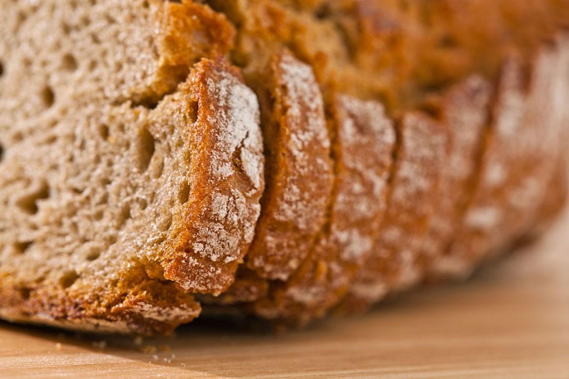 14-weeks-pregnant_week-14-bread