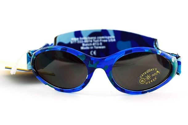 d401b037bdcd Baby BanZ Baby Adventure Sunglasses