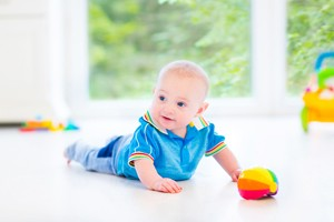 15-baby-games-to-play-with-your-6-12-month-old_57478