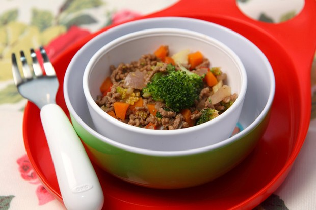 15-beef-pork-and-lamb-recipes-for-babies_58561