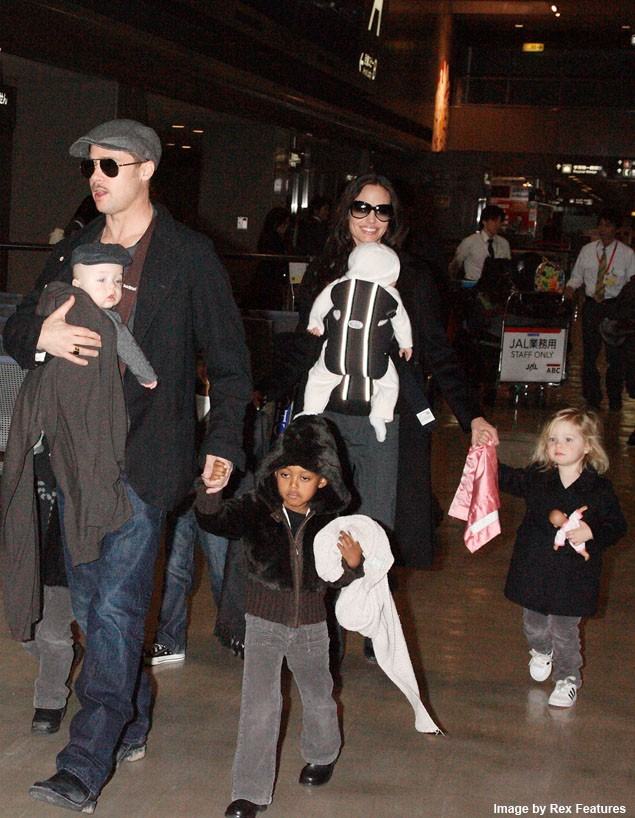 15-celebrity-parents-and-their-adopted-children_22297