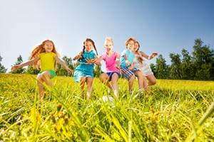 15-outdoor-games-for-young-kids_57479