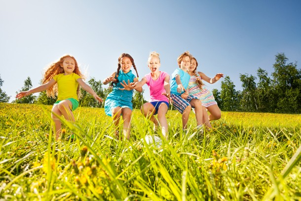 15-outdoor-games-for-young-kids_57481