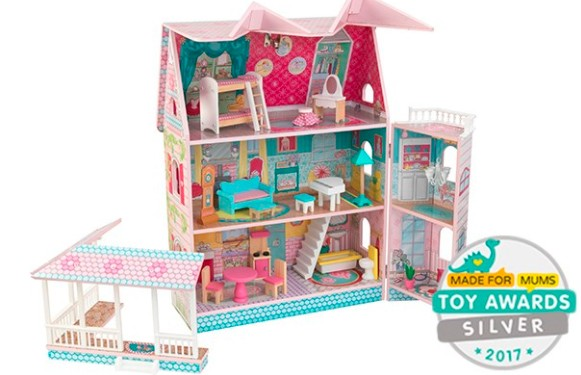 15-toys-kids-really-want-for-christmas_dollhouse