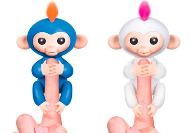 15-toys-kids-really-want-for-christmas_fignerlingmonkey