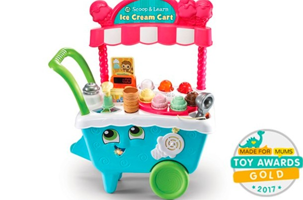 15-toys-kids-really-want-for-christmas_leapping