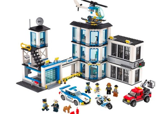 15-toys-kids-really-want-for-christmas_legotoy