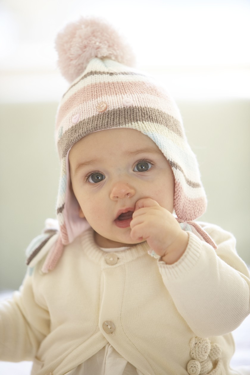 16-super-facts-about-your-baby-and-toddler_57