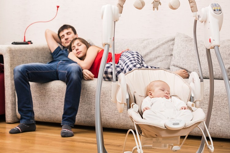 Best Prams And Pushchairs For Your Newborn Baby 2019